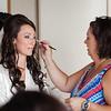 002-141012-jessica-jason-wedding-©8twenty8-Studios