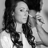 003-141012-jessica-jason-wedding-©8twenty8-Studios