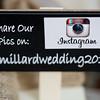 015-141012-jessica-jason-wedding-©8twenty8-Studios