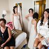 006-141012-jessica-jason-wedding-©8twenty8-Studios