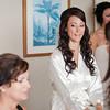 004-141012-jessica-jason-wedding-©8twenty8-Studios