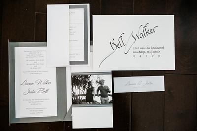 0045-140329-lauren-justin-wedding-8twenty8-Studios