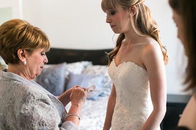 0065-140329-lauren-justin-wedding-8twenty8-Studios
