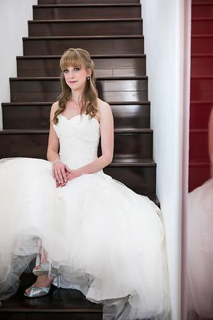 0080-140329-lauren-justin-wedding-8twenty8-Studios