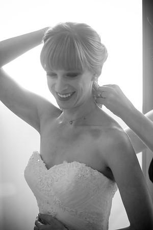 0059-140329-lauren-justin-wedding-8twenty8-Studios