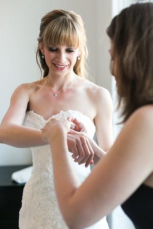 0061-140329-lauren-justin-wedding-8twenty8-Studios