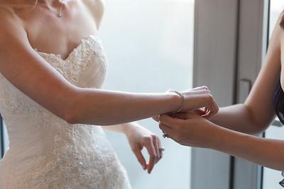 0060-140329-lauren-justin-wedding-8twenty8-Studios
