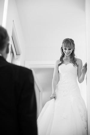 0072-140329-lauren-justin-wedding-8twenty8-Studios