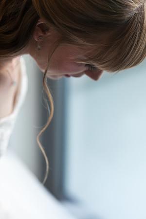 0064-140329-lauren-justin-wedding-8twenty8-Studios