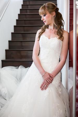 0077-140329-lauren-justin-wedding-8twenty8-Studios