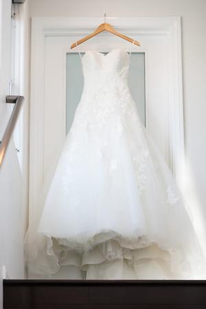 0038-140329-lauren-justin-wedding-8twenty8-Studios