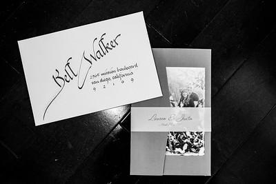 0044-140329-lauren-justin-wedding-8twenty8-Studios