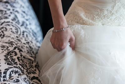 0062-140329-lauren-justin-wedding-8twenty8-Studios