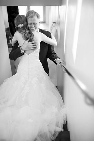 0075-140329-lauren-justin-wedding-8twenty8-Studios