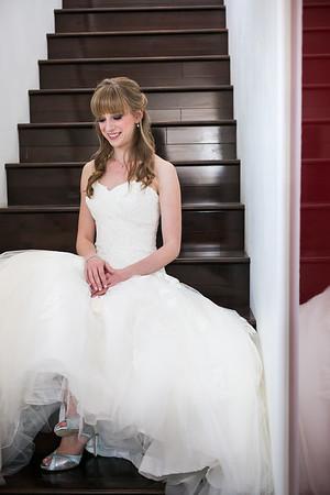 0079-140329-lauren-justin-wedding-8twenty8-Studios