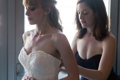 0057-140329-lauren-justin-wedding-8twenty8-Studios