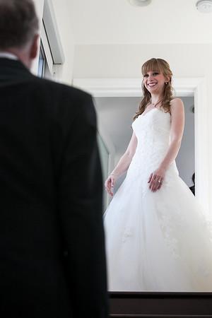 0071-140329-lauren-justin-wedding-8twenty8-Studios