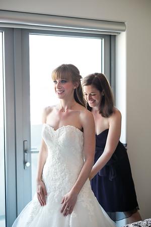 0056-140329-lauren-justin-wedding-8twenty8-Studios