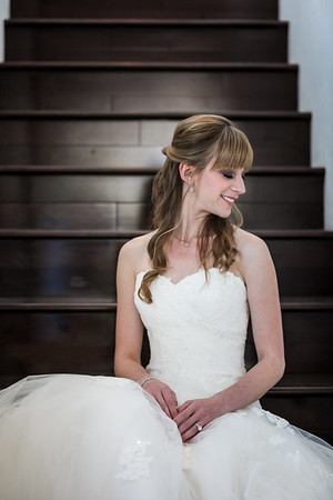 0078-140329-lauren-justin-wedding-8twenty8-Studios