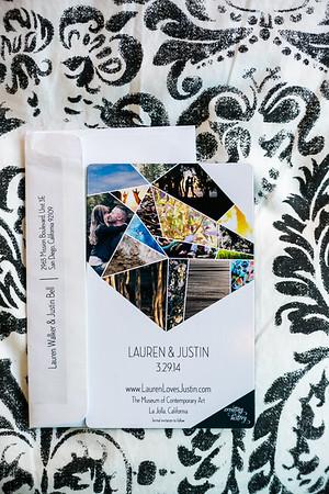 0046-140329-lauren-justin-wedding-8twenty8-Studios