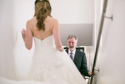 0073-140329-lauren-justin-wedding-8twenty8-Studios
