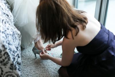 0063-140329-lauren-justin-wedding-8twenty8-Studios