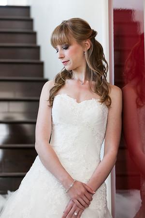 0076-140329-lauren-justin-wedding-8twenty8-Studios