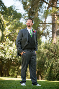 0019-140531-liz-noble-wedding-8twenty8-Studios