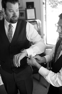 0008-140531-liz-noble-wedding-8twenty8-Studios