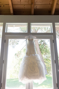0033-140531-liz-noble-wedding-8twenty8-Studios