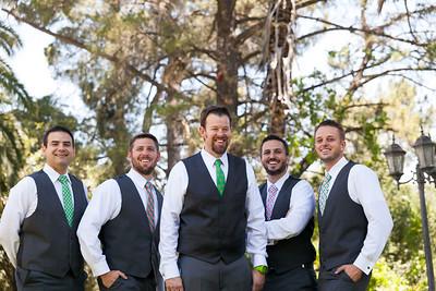 0029-140531-liz-noble-wedding-8twenty8-Studios