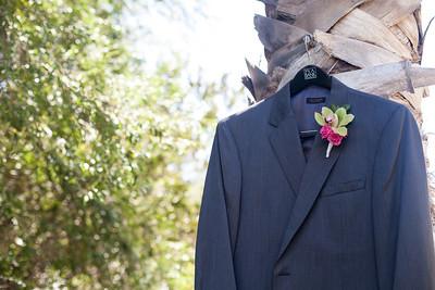 0016-140531-liz-noble-wedding-8twenty8-Studios