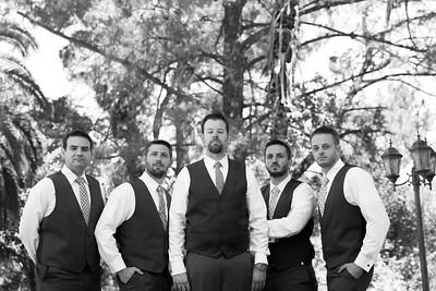 0027-140531-liz-noble-wedding-8twenty8-Studios