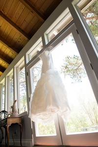 0036-140531-liz-noble-wedding-8twenty8-Studios