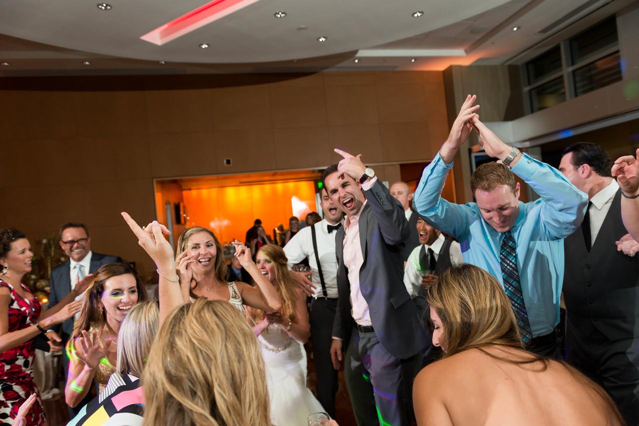 0717-140719-margot-jj-wedding-8twenty8-Studios