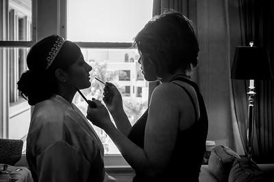 0028-140502-maura-daniel-wedding-8twenty8-Studios
