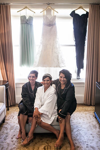 0029-140502-maura-daniel-wedding-8twenty8-Studios