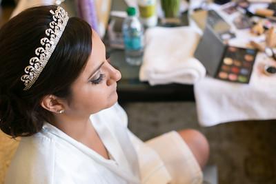 0021-140502-maura-daniel-wedding-8twenty8-Studios