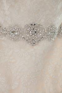 0009-140502-maura-daniel-wedding-8twenty8-Studios