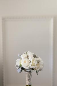 0018-140502-maura-daniel-wedding-8twenty8-Studios