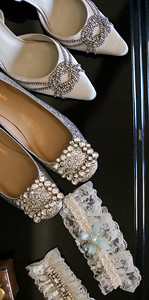 0011-140502-maura-daniel-wedding-8twenty8-Studios