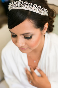 0036-140502-maura-daniel-wedding-8twenty8-Studios