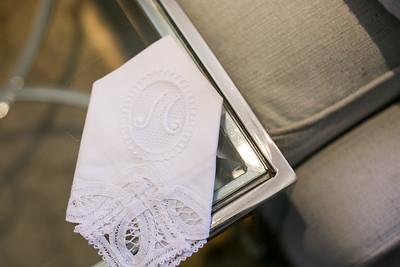 0003-140502-maura-daniel-wedding-8twenty8-Studios