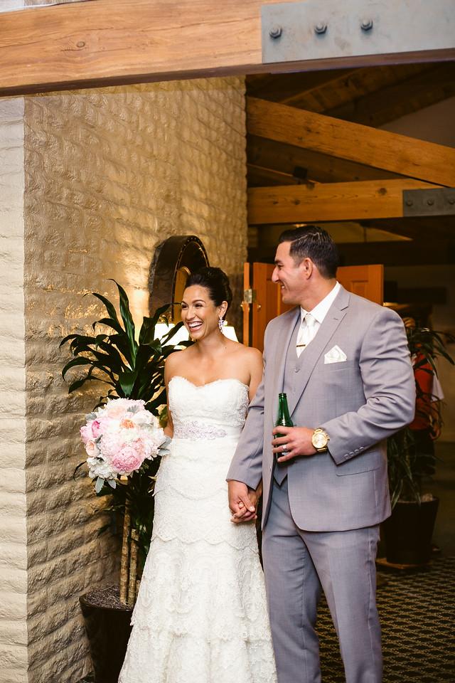 0743-140524-molly-nick-wedding-8twenty8-Studios