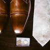 0003-140524-molly-nick-wedding-8twenty8-Studios