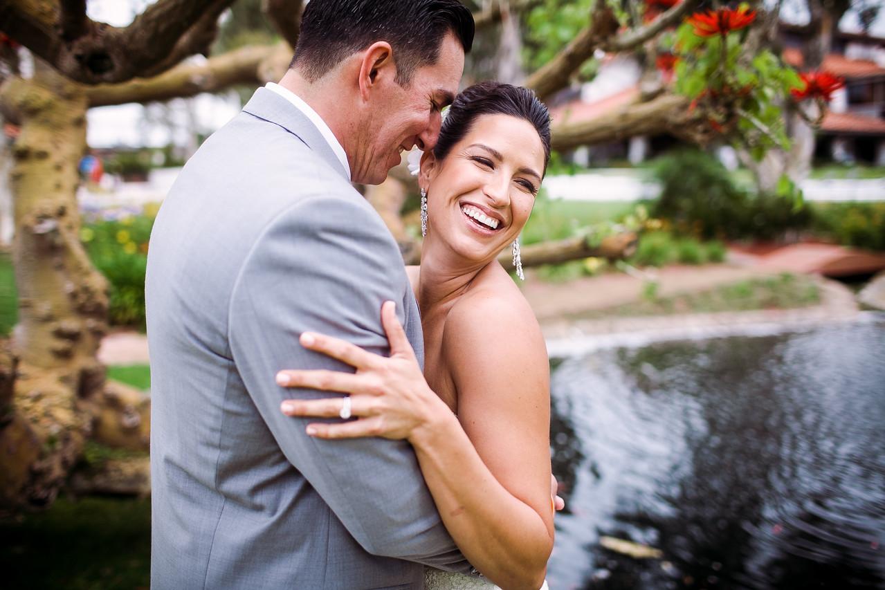 0717-140524-molly-nick-wedding-8twenty8-Studios
