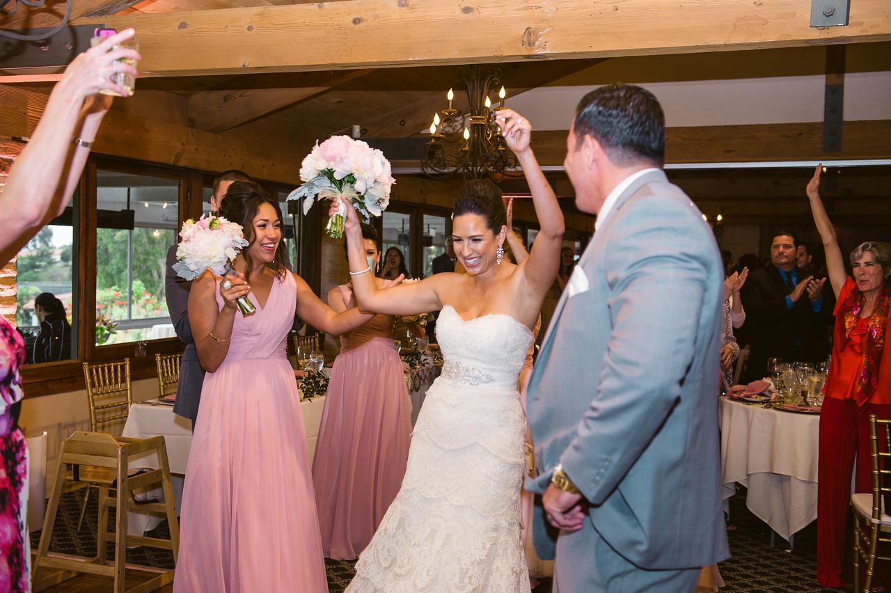 0746-140524-molly-nick-wedding-8twenty8-Studios