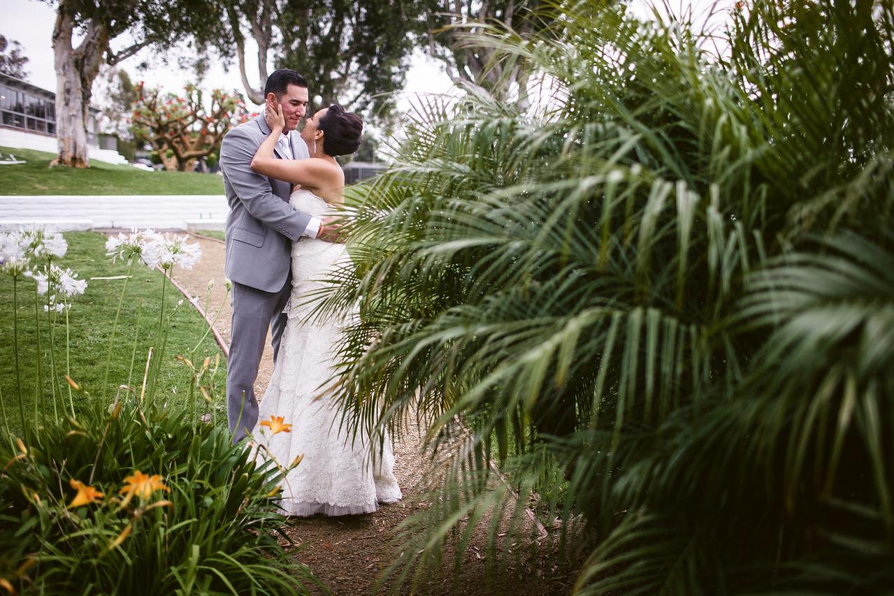 0708-140524-molly-nick-wedding-8twenty8-Studios