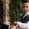 0015-140524-sabrina-martin-wedding-8twenty8-Studios
