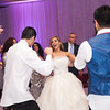 0703-140525-sabrina-martin-wedding-8twenty8-Studios